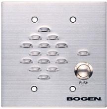 Photo of Bogen ADP1 Door Phone