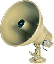 Photo of Bogen AH5A Horn