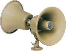 Bogen BDT30A Horn