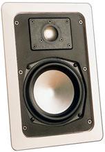 Bogen CAL Series Loudspeaker