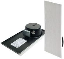 Bogen CSD1X2 Ceiling Speaker