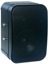 Photo of Bogen FG30 Foreground Speaker