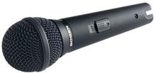 Photo of Bogen HDU250 Microphone