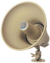 Bogen HS30EZ Horn Loudspeaker
