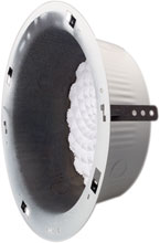 Photo of Bogen LUSQOT70VS Speaker