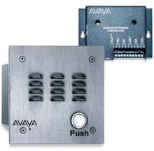 Photo of Bogen LUUDC Doorphone Controller