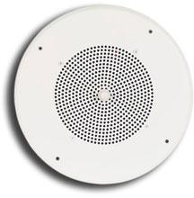 Photo of Bogen PG8W Speaker