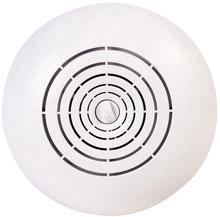 Photo of Bogen SM4T Ceiling Speaker