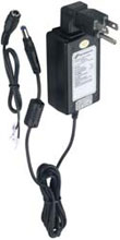 Photo of Bogen SPS2406 Switch Mode Power Supply