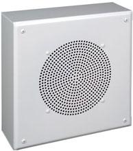 Photo of Bogen LUSQIN70VS Speaker
