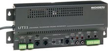 Photo of Bogen UTI1 Single-Zone Telephone Interface
