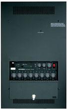 Bogen Power Vector Series Mixer Amplifier