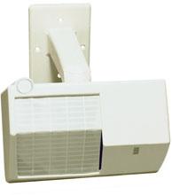 Bosch DS720I Motion Detector