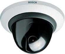 Photo of Bosch FlexiDomeXT