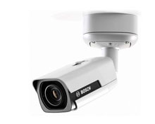 Bosch NBE-450 Surveillance Camera