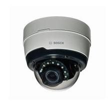 Bosch NDE-450 Surveillance Camera