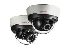 Bosch NDI-450