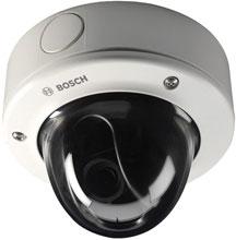Bosch NDN-498 FlexiDome2X Surveillance Camera