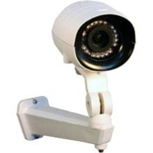 Bosch EX14MNX9V0408M-N Surveillance Camera