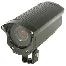 Bosch EX27MNX8V0409B-N Surveillance Camera