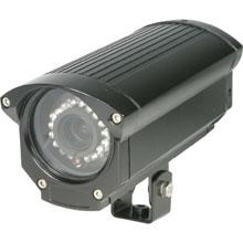 Bosch EX27MNX9V0409B-N Surveillance Camera