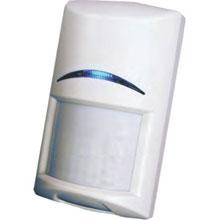Bosch ISC-BDL2-W12G