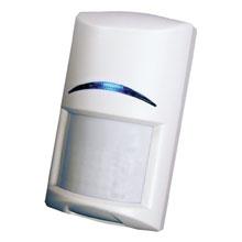 Bosch ISC-BPR2-W12