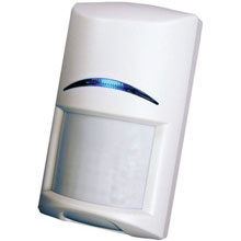 Bosch ISC-BPR2-WP12