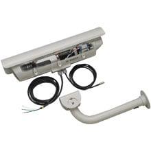 Bosch KBE-498V75-20F
