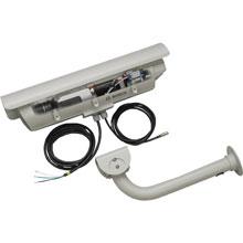 Bosch KBE-498V75-20NV
