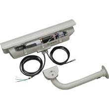 Bosch KBN-455V55-21NV