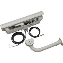 Bosch KBN-498V28-20N