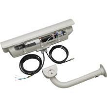 Bosch KBN-498V75-20