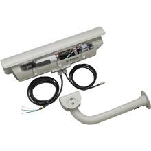 Bosch KBN-498V75-20NV