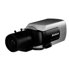 Bosch LTC 0455-28W