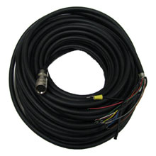 Bosch MIC-CABLE-20M