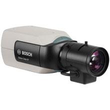 Bosch NBC-455-28W