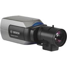 Bosch NBN-498-21P
