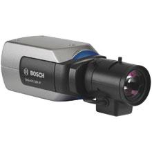 Bosch NBN-498-75