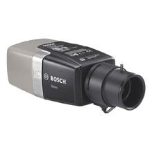 Bosch NBN-832V-IP