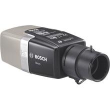 Bosch NBN-832V-P