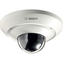 Bosch NDC-274-PT