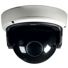 Bosch NDN-832V02-IP