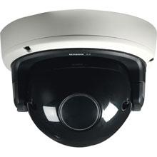 Bosch NDN-832V03-IP