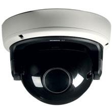 Bosch NDN-832V09-IP Surveillance Camera