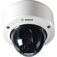 Bosch NIN-733-V03IPS Surveillance Camera