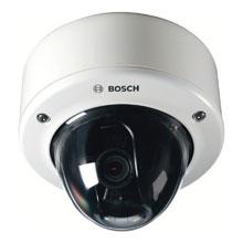 Bosch NIN-733-V03PS