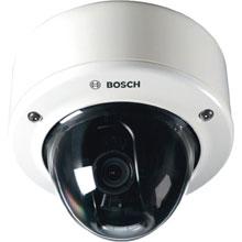Bosch NIN-733-V10IP