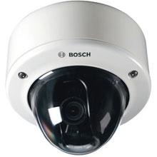 Bosch NIN-733-V10P