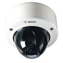 Bosch NIN-733-V10PS Surveillance Camera